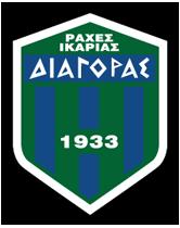 http://enduroikarias.gr/images/Diagoras_logo.png